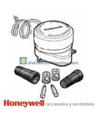Honeywell 272868/U Motor...