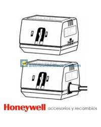 Honeywell VC6013ZZ00/U...
