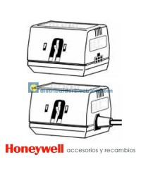 Honeywell VC4013ZZ00/U...