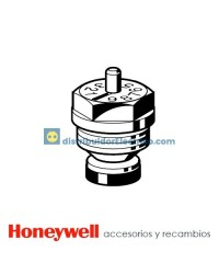 Honeywell VS1200SLGB01...
