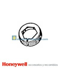 Honeywell ZA100-C Adaptador...