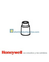 Honeywell ZA100-CZ...