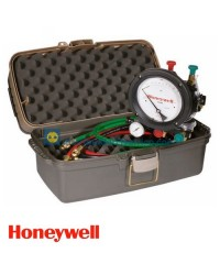 Honeywell TKA295 Manómetro...