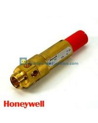 Honeywell S245B-114ZA...