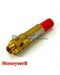 Honeywell S245B-1ZA Válvula...