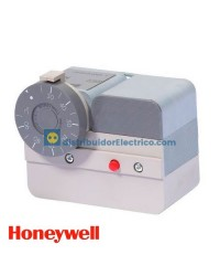 Honeywell L6191A2007U Aquastat