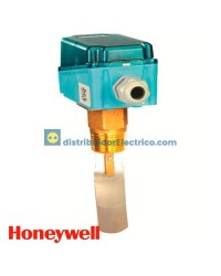 Honeywell S6065A2001...