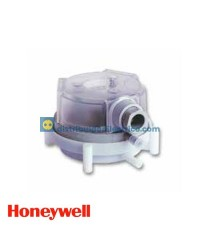 Honeywell DPS2500...