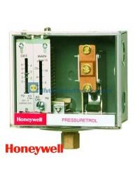 Honeywell L404F1227/U...