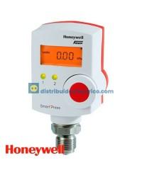 Honeywell PST010RG34F-R...