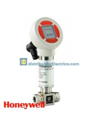 Honeywell PTHDB0202V3...