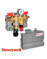 Honeywell NK300S-1/2A Grupo...