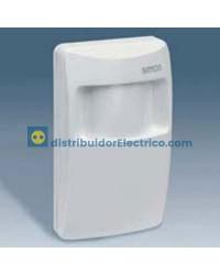 81883-39 Detector de intrusión sin hilos RF