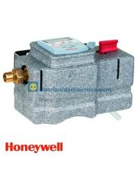 Honeywell VE300S-1/2A...
