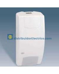 81215-39 Detector doble tecnología