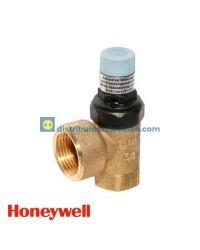 Honeywell SM152-3/4AC...