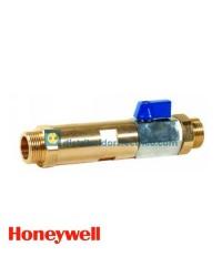 Honeywell V1850Y0015...