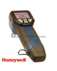 Honeywell VM242A0101 Equipo...