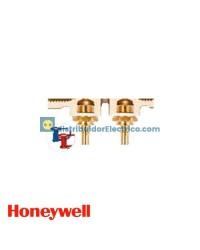 Honeywell VS2600C001 Tomas...