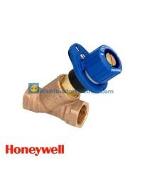 Honeywell V5010Y0065...