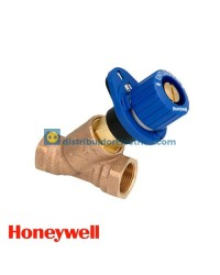 Honeywell V5010Y0080...