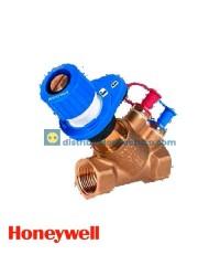 Honeywell V5032Y0050B...