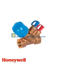 Honeywell V5032Y0015BLF...