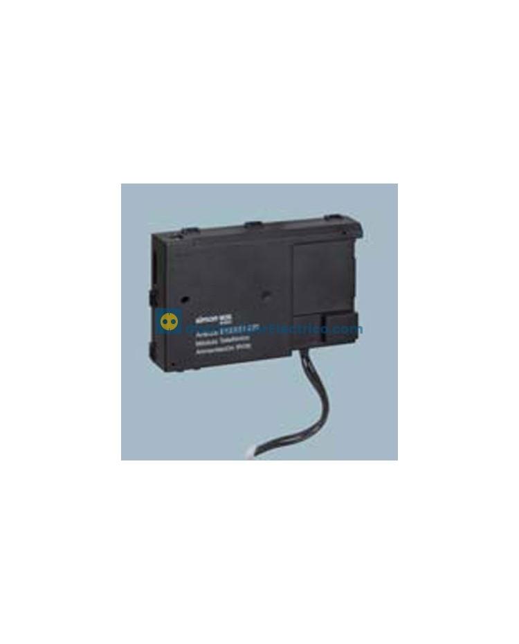 8100201-039 Módulo telefónico
