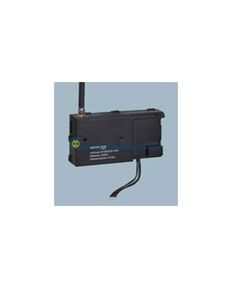 8100205-039 Módulo GSM