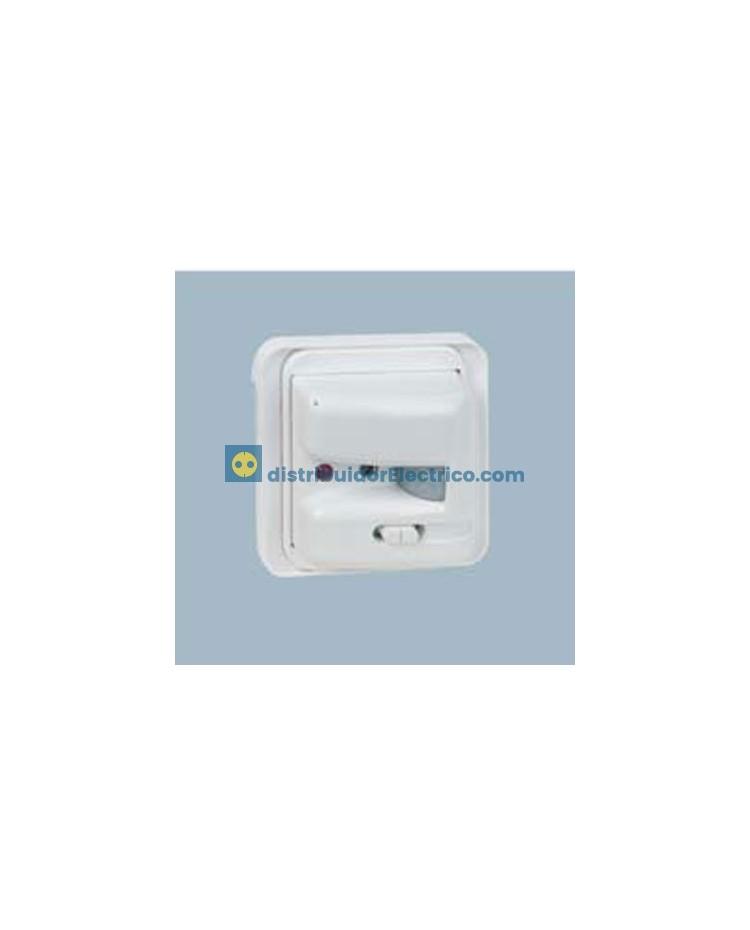 81863-30 Detector de intrusión