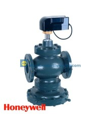 Honeywell V5004TF1125...