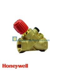 Honeywell V5001SY2025...