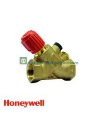 Honeywell V5001SY2032...