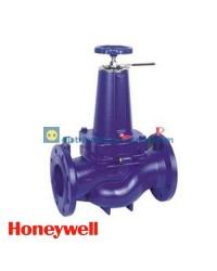 Honeywell V5001PF1100...