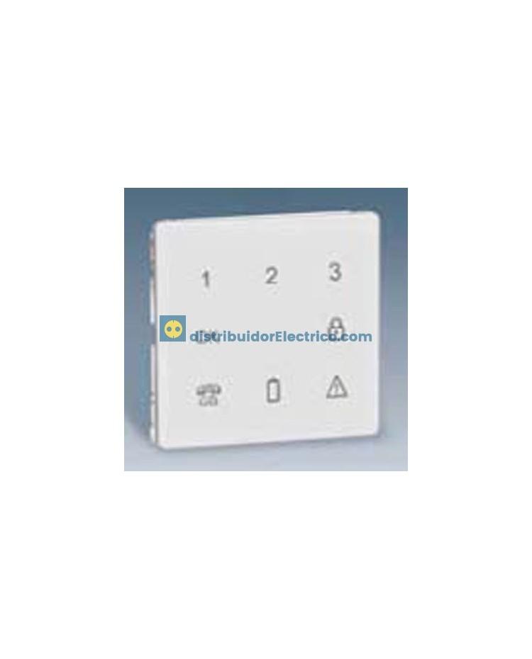 82364-34 Tapa visualizador de seguridad