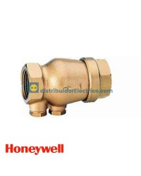 Honeywell RV280-11/4A...