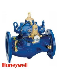 Honeywell DH300-100A...