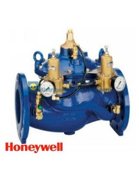 Honeywell VV300-150A...