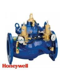 Honeywell VV300-80A Válvula...