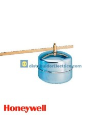 Honeywell ZN170-2A Flotador...