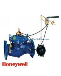 Honeywell FV300-80A Válvula...