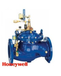 Honeywell TC300-150A...