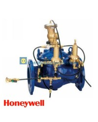 Honeywell PC300-100A...