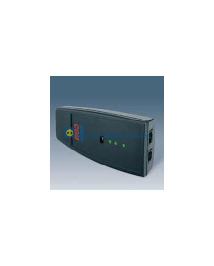 91251-38 Verificador de instalación.