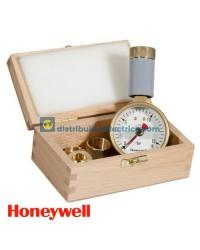 Honeywell G194-B Manómetro...