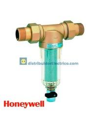Honeywell FF06-1AA Filtros...