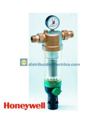 Honeywell F76S-11/4AA...