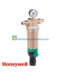 Honeywell F76S-2ACM Filtro...
