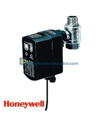 Honeywell Z11AS-1A...