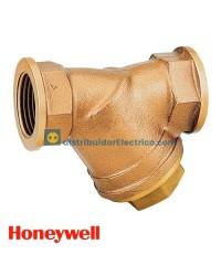 """Honeywell FY32-3/8C Filtro """"Y"""""""